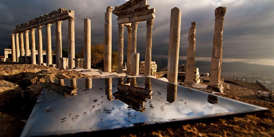 akropol-08