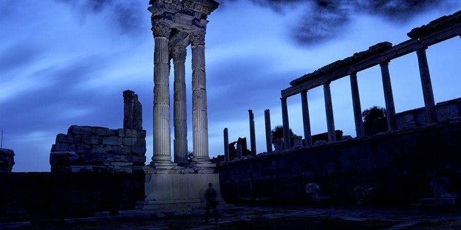 akropol-12