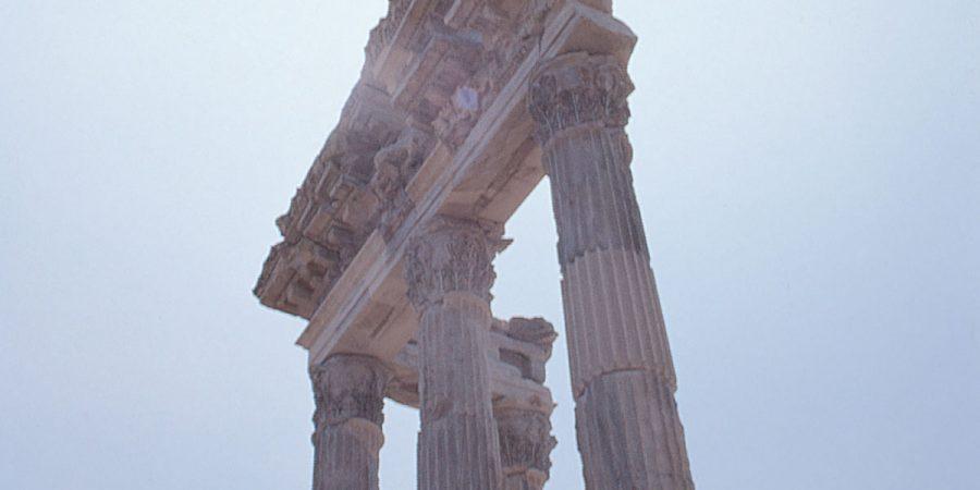 akropol-16