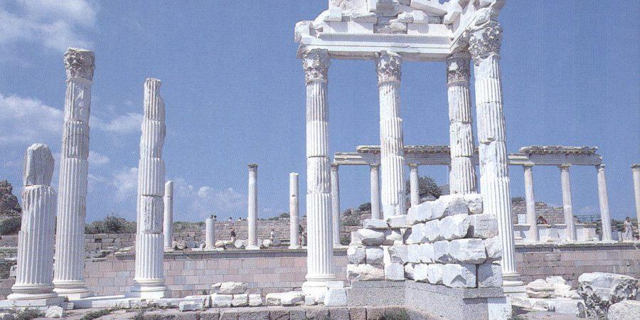 akropol-17