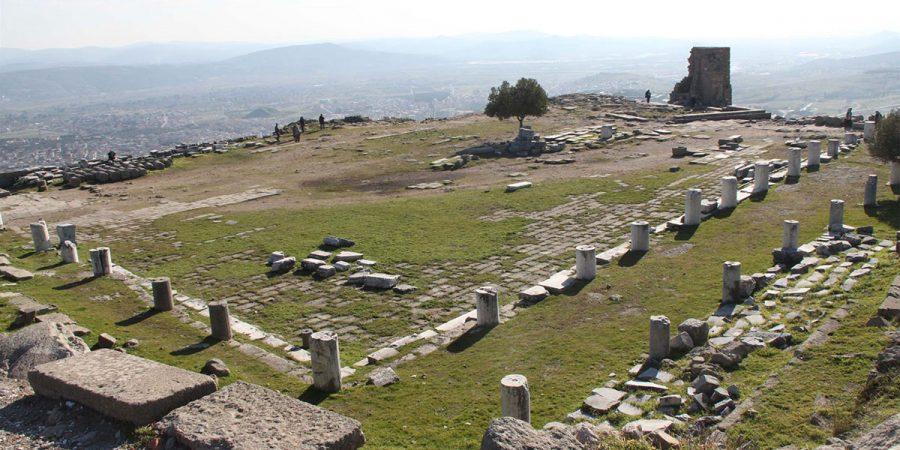 akropol-19
