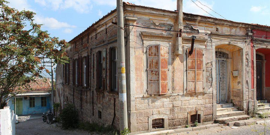 bergama-evleri-(13)