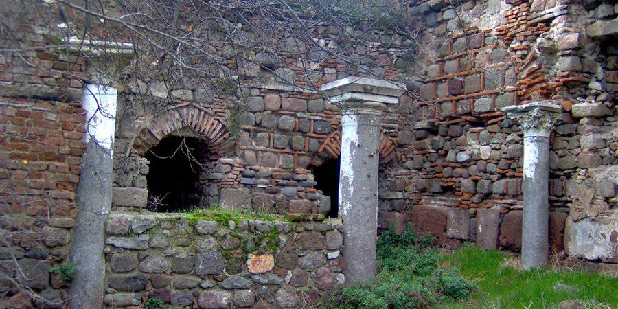 bergama-tarihi-degerleri-(10)