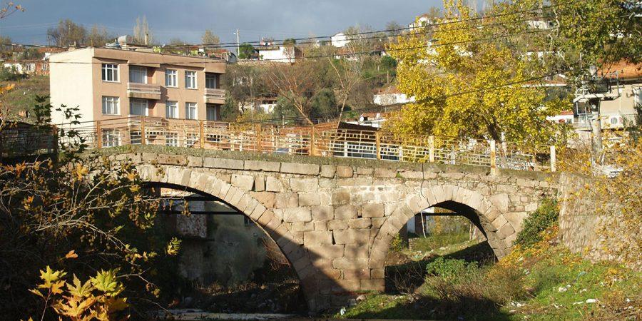 bergama-tarihi-degerleri-(12)