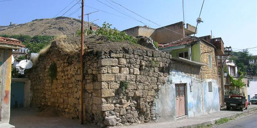 bergama-tarihi-degerleri-(13)