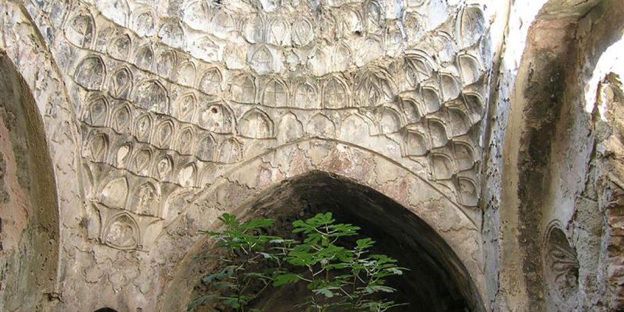 bergama-tarihi-degerleri-(16)