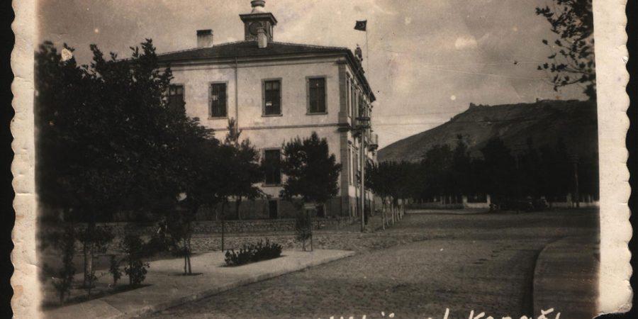 bergama-tarihi-degerleri-(20)