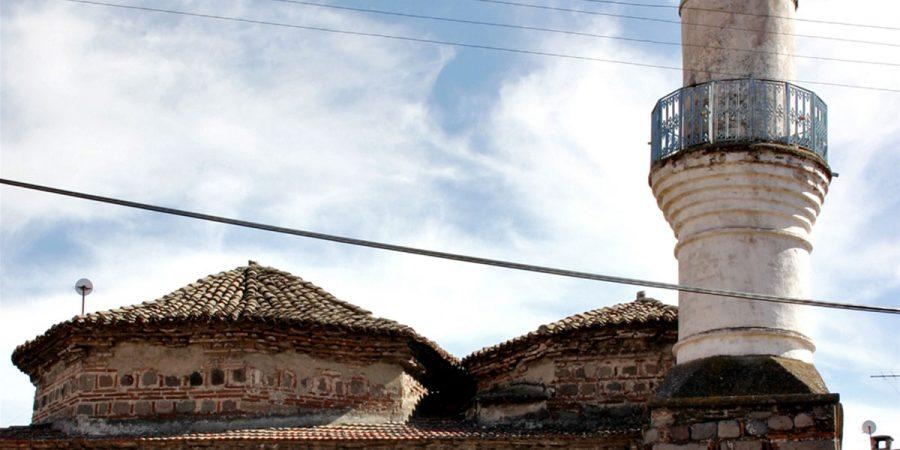 bergama-tarihi-degerleri-(4)
