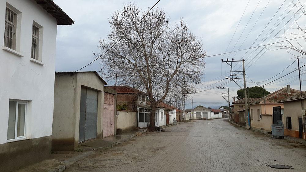 kadikoy-04