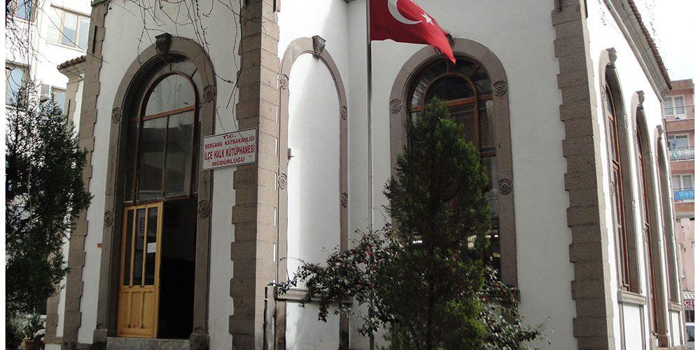 restorasyon-cok-amacli-spor-salonu