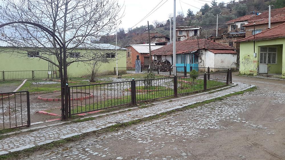 saricaoglu-04