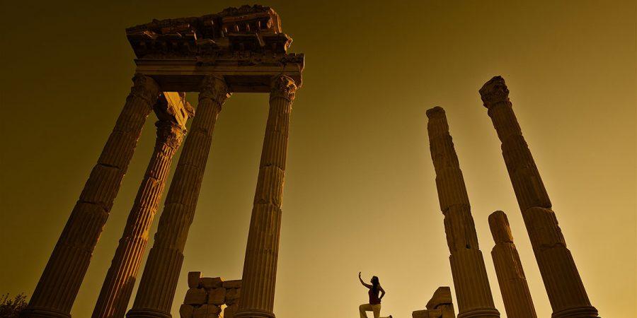 akropol-06