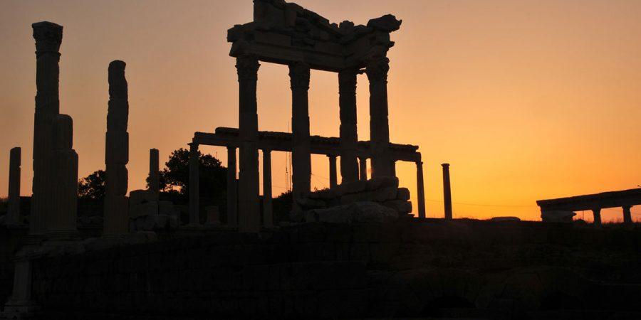 akropol-09