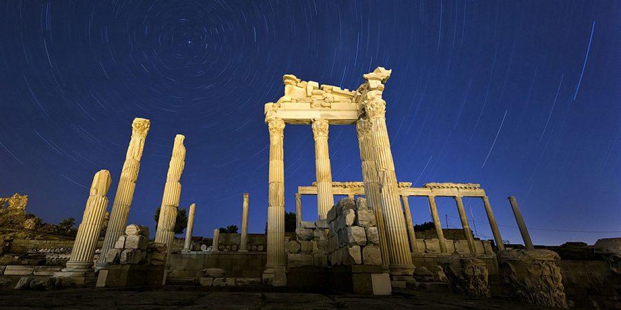 akropol-10