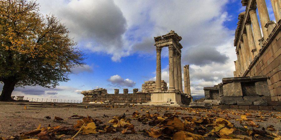 akropol-11