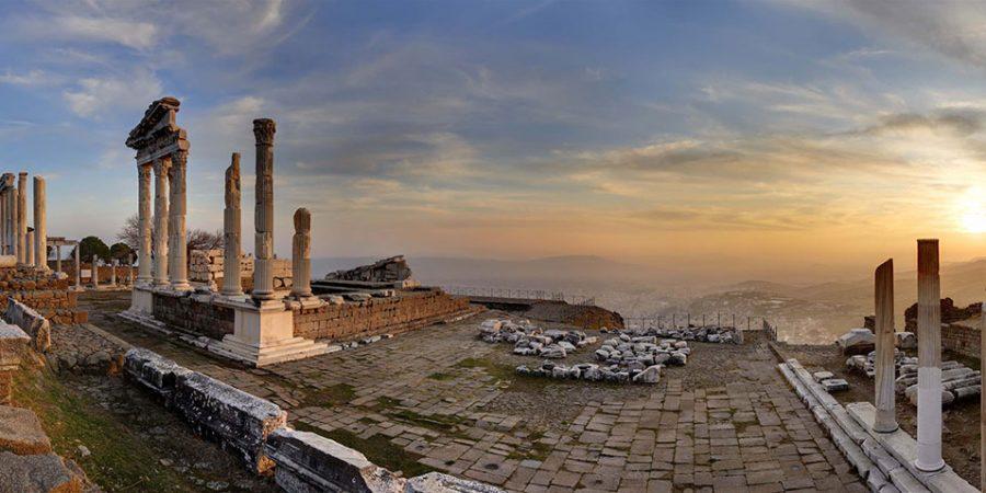 akropol-18