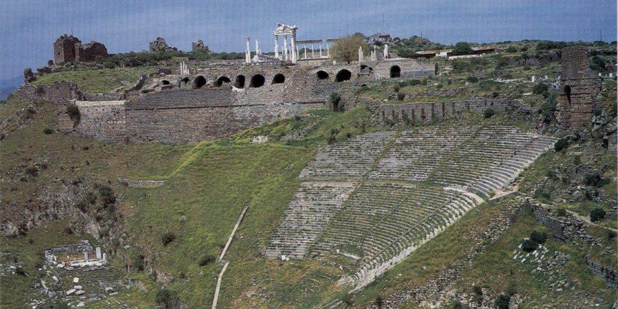 akropol-20