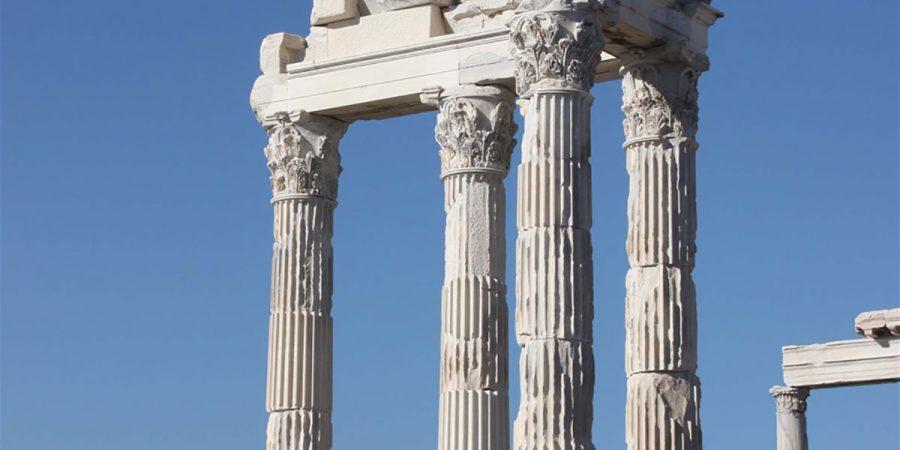 akropol-22