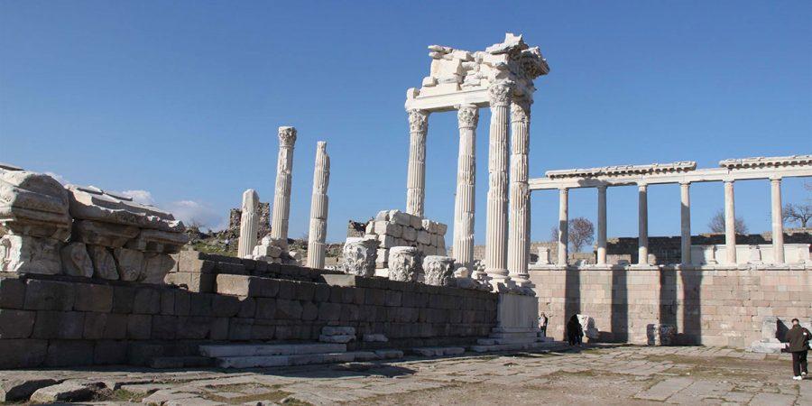 akropol-23