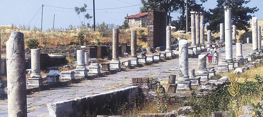 akropol-27