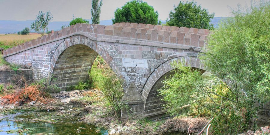 bergama-tarihi-degerleri-(1)