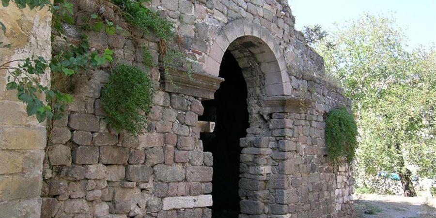bergama-tarihi-degerleri-(14)