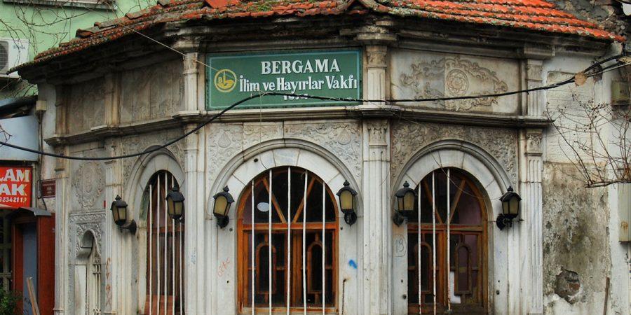 bergama-tarihi-degerleri-(24)