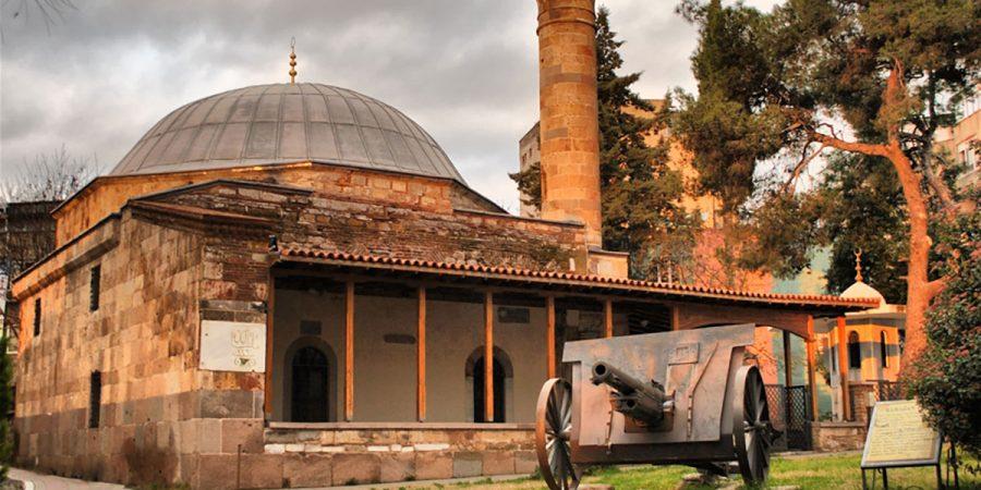 bergama-tarihi-degerleri-(3)