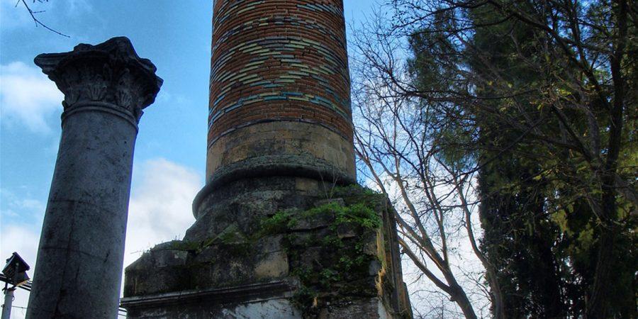 bergama-tarihi-degerleri-(8)