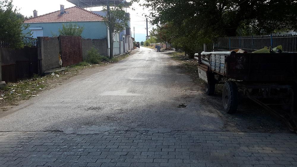 bolcek-02