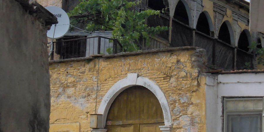 geleneksel-turk-hayatli-evi