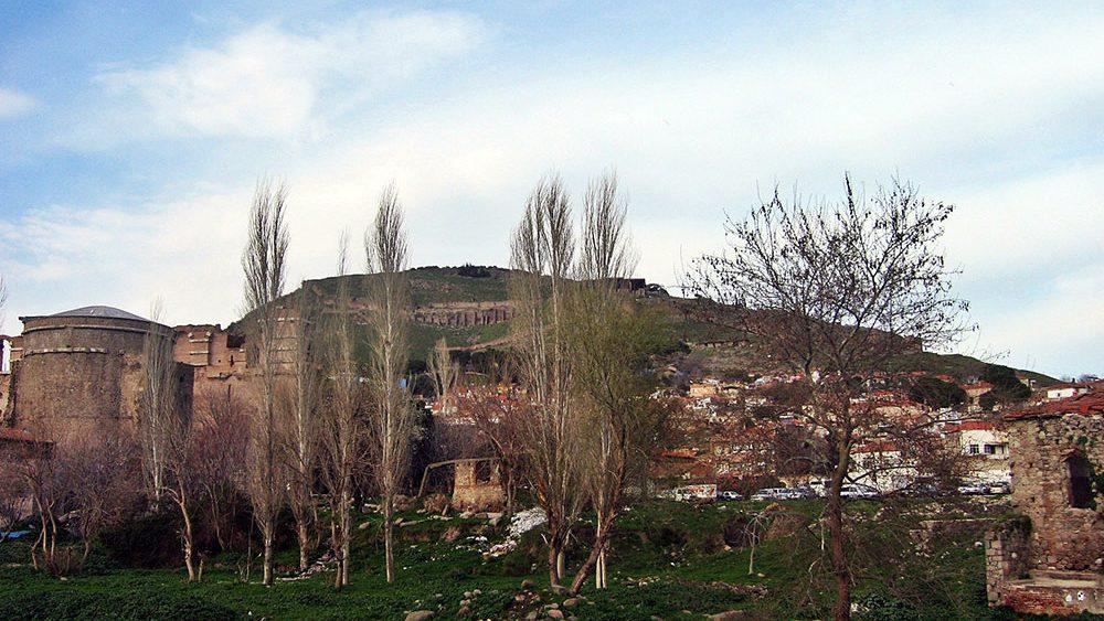 islamasaray-14