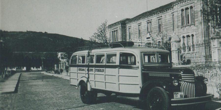 kentsel-gorunum-10