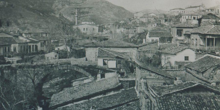kentsel-gorunum-11