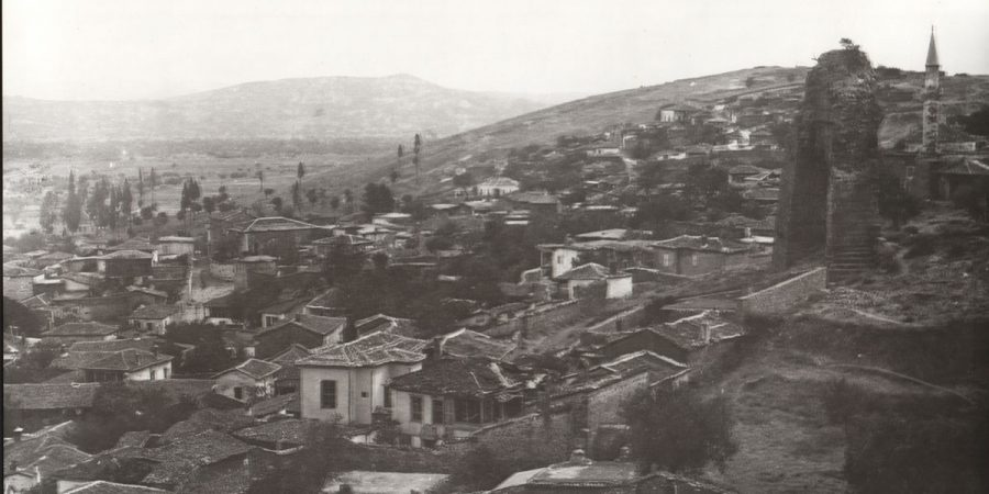 kentsel-gorunum-24