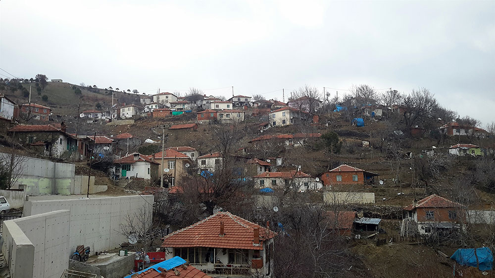 oruclar-04