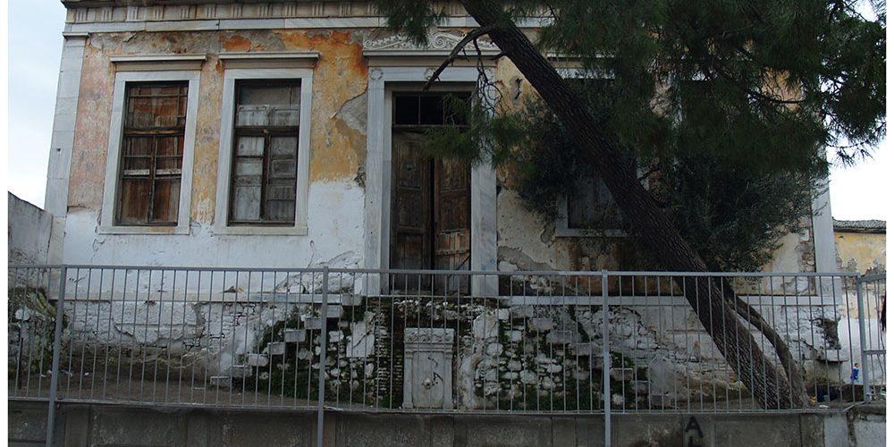 restorasyon-papaz-evi-01