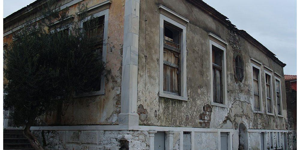 restorasyon-papaz-evi-02